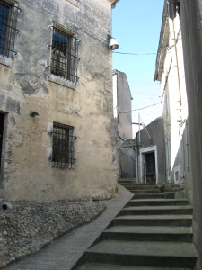 Chateauneuf-sur-Charente