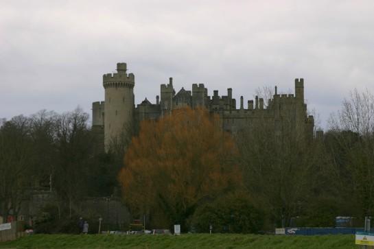Castle_IMG_8518