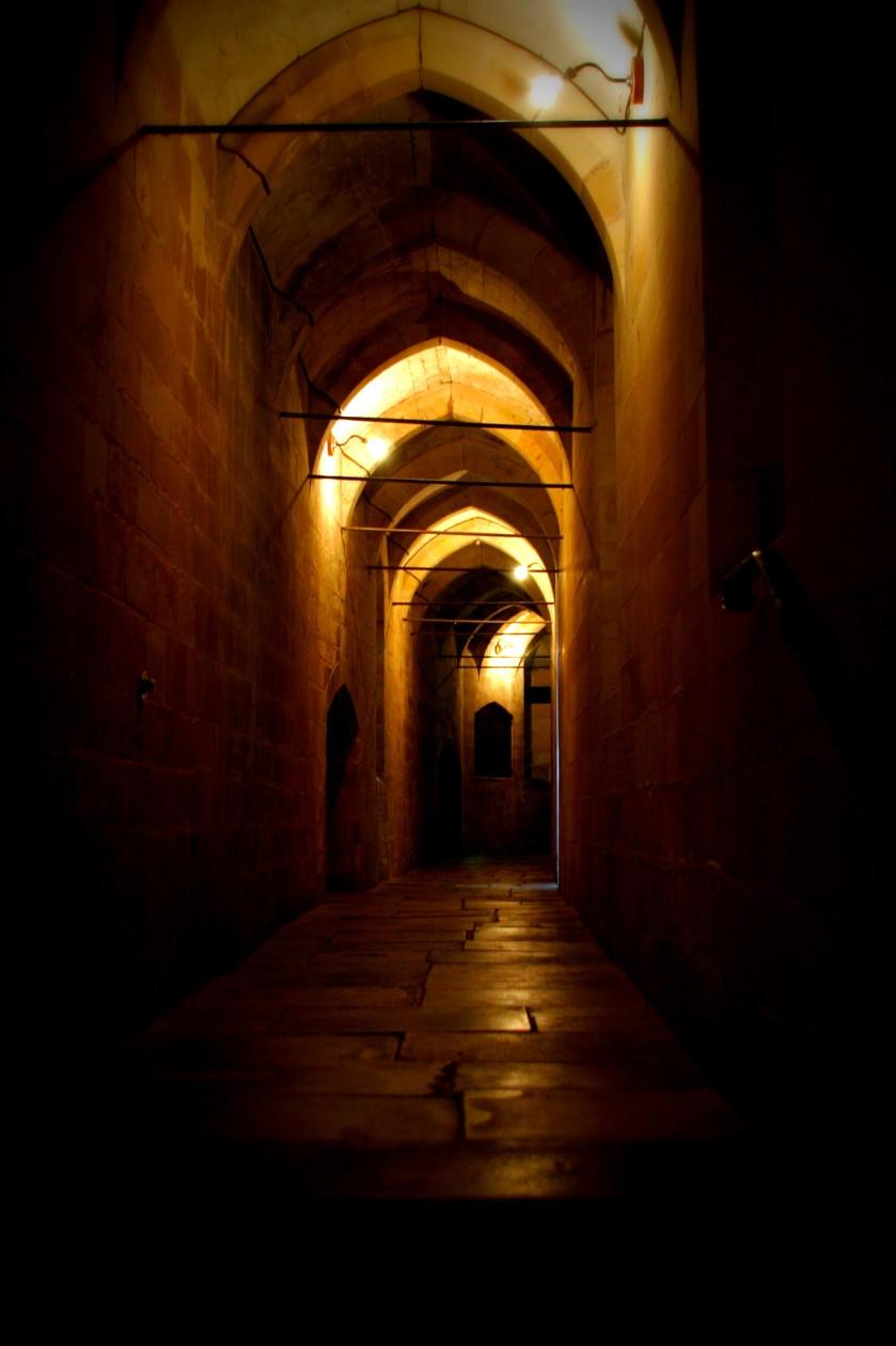 Corridor_IMG_8512