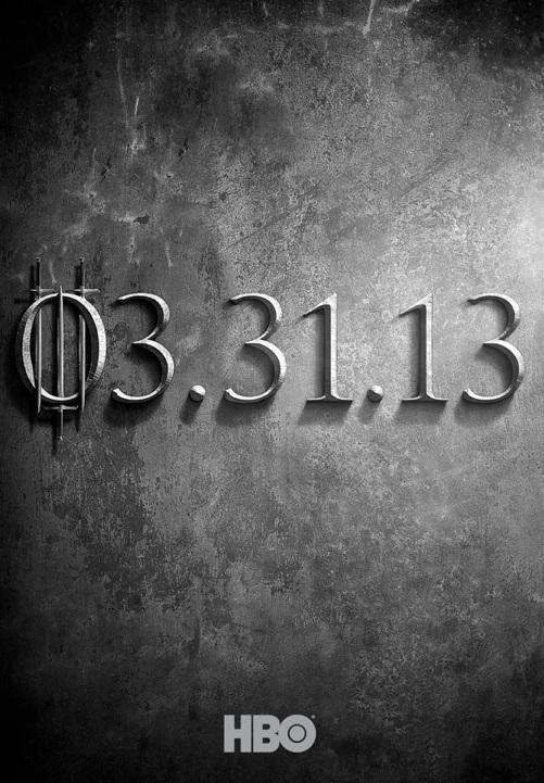 Game_of_Thrones_season_3_teaser_poster