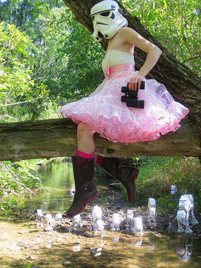 wtf-cant-explain-stormtrooper-dress