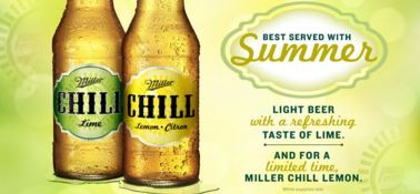 Millers Chill