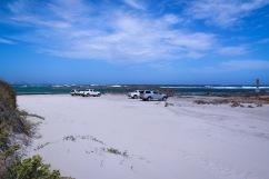 Peaceful Bay, WA