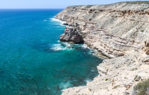 The Island - Kalbarri, WA