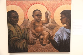 Born For You by Julie Dowling - New Norcia, WA