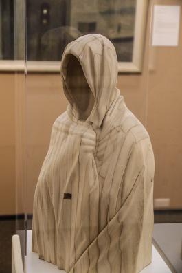 Untitled Piece by Paul Kaptein - New Norcia, WA