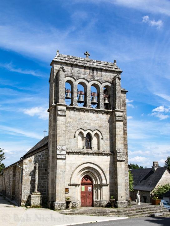 Saint-Martin-la-Méanne