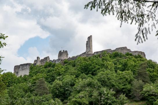 castle_France