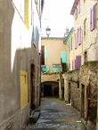 Millau - France