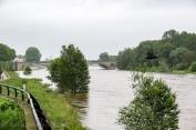 Loire River, Orleans
