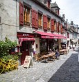 Salers - France