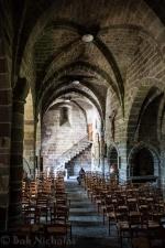 Tournemire - Auvergne, France