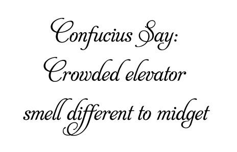 confucious1