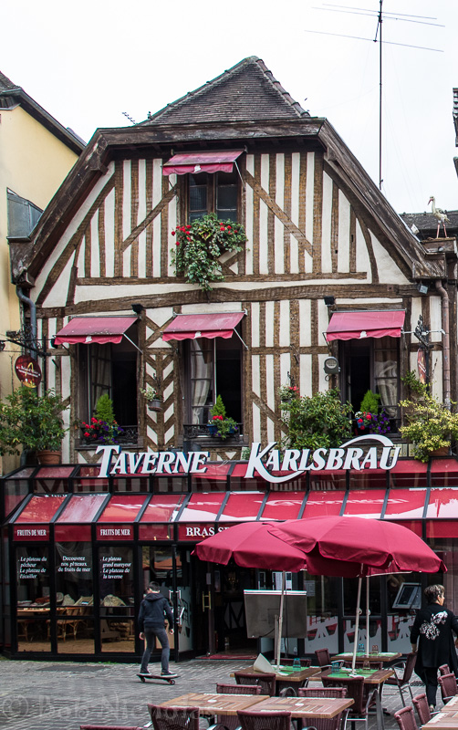 Troyes36