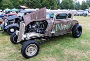 CustomCarShow11