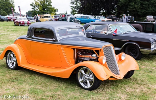 CustomCarShow18