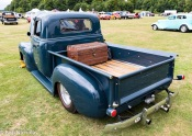 1949 Chevrolet 3100 Pick Up