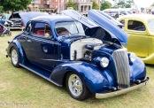 1937 Chevrolet