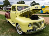 1948 Ford F 1 Pick Up