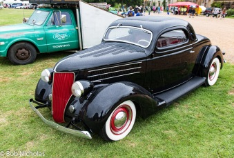 CustomCarShow61