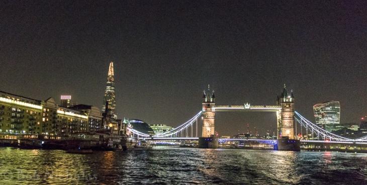 Bridge_Shard