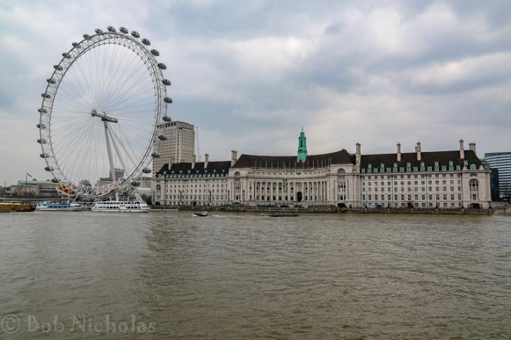 CityHall_LondonEye