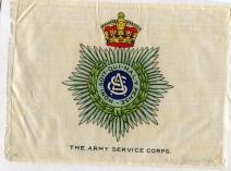 Silk_Flag_ArmyServiceCorps001