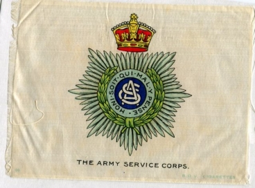 Silk_Flag_ArmyServiceCorps001