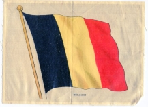 Silk_Flag_Belgium001
