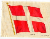 Silk_Flag_Denmark001