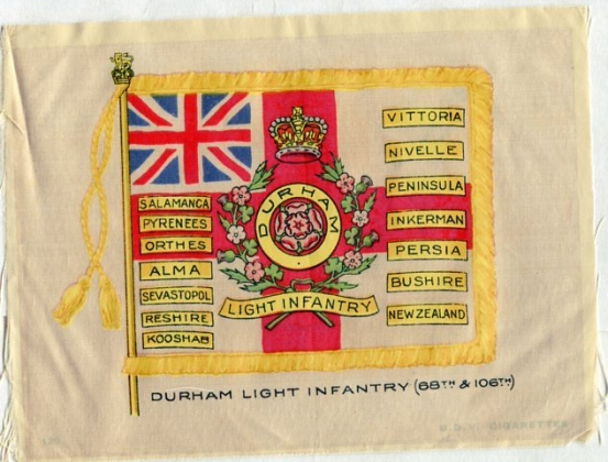 Silk_Flag_DurhamLight001