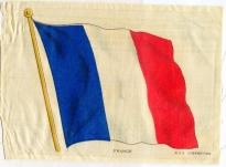 Silk_Flag_France001