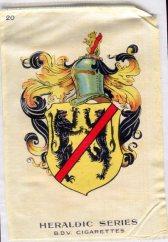 Silk_Flag_Heraldic001
