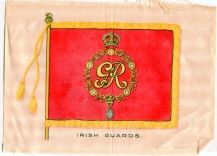 Silk_Flag_IrishGuards001