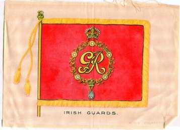 Silk_Flag_IrishGuards001