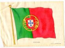 Silk_Flag_Portugal001