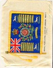 Silk_Flag_RoyalFusiliers001