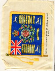 Silk_Flag_RoyalFusiliers001