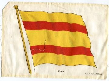 Silk_Flag_Spain001