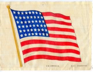 Silk_Flag_USA001
