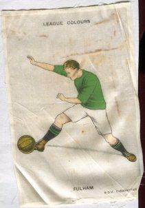 Silk_LeagueColours_Fulham001