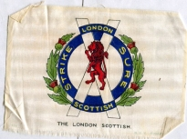Silk_LondonScottish001