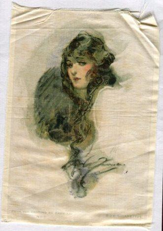 Silk_Painting_Barribal001