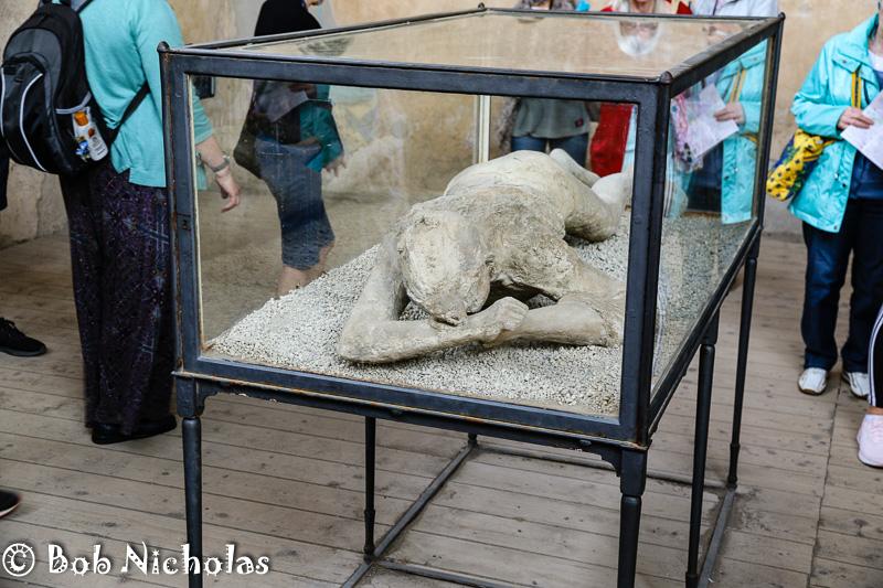 Pompeii38