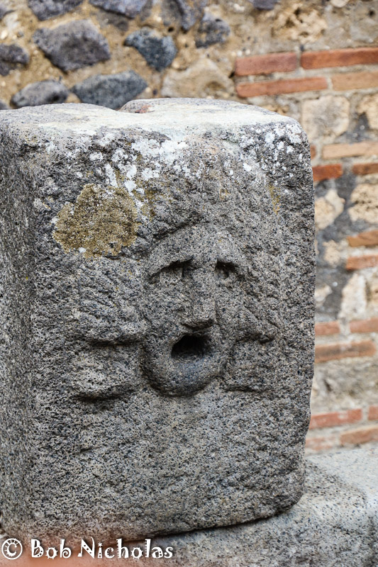 Pompeii59