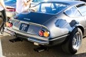1971 Ferrari - 4400 cc
