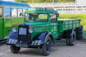 Bedford - 1936