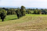 Badailhac - Views