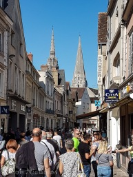 Chartres6