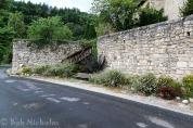 Entraygues-sur-Truyere